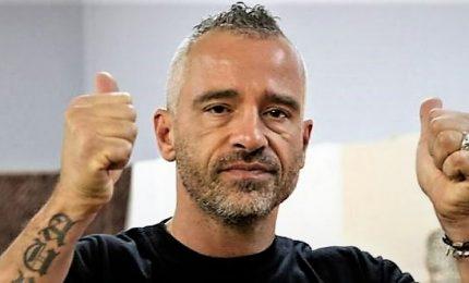 Oltre 90 show per il tour di Ramazzotti, super ospite a Sanremo