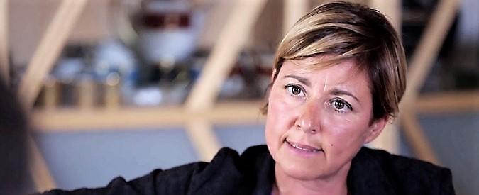 """Fiammetta Borsellino: """"Da ministro Bonafede nessun atto concreto"""""""