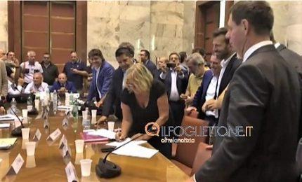 Ilva, raggiunto l'accordo: 10.700 assunzioni e 4.2 miliardi di euro di investimenti