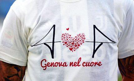 Genova nel cuore sbarca anche al Festival del Cinema di Venezia