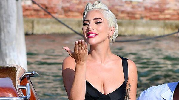 """Alabama, Lady Gaga contro legge antiaborto: """"E' un oltraggio"""""""