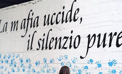 Caro Saviano, etichettare la lotta alla mafia si rischia di indebolirla
