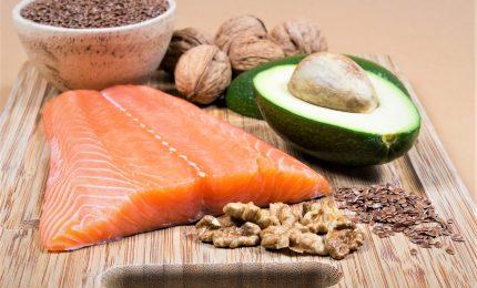 Vitamine e antiossidanti, come avere una pelle sana e idratata