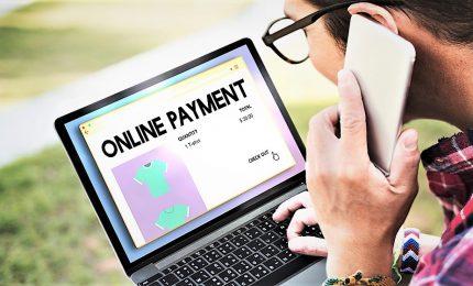 Niente più carte di credito, arriva una nuova piattaforma per pagamenti digitali