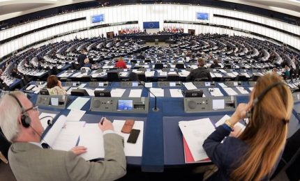 Parlamento Ue: preoccupazione per 5G cinese. Usa avvertono Germania: a rischio scambio intelligence
