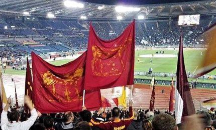 Calcio, derby Roma-Lazio si gioca sabato 29 settembre