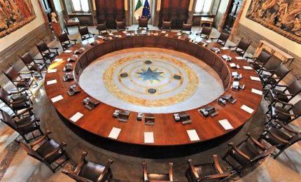"""Anticorruzione, riparazioni pecuniarie non inferiori a 10mila euro. Di Maio: """"Torna perseguibilità ufficio"""""""