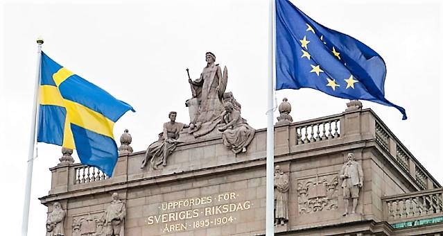 Svezia alle urne con la destra sovranista in ascesa. Scricchiola secolare socialdemocrazia
