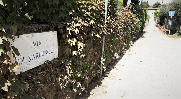 Studentessa violentata a Firenze, fermato un romeno