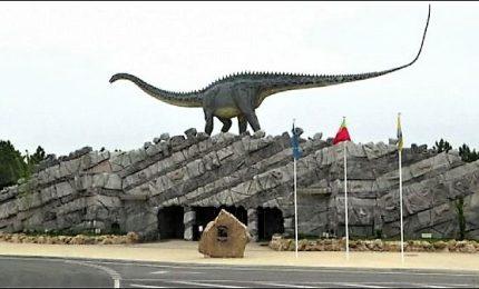 """A Roma torna """"Scientific Park"""", al Parco degli Acquedotti"""