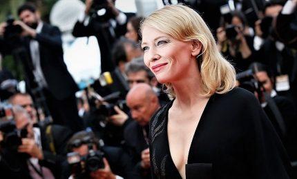 Al via la Festa del Cinema di Roma, 10 giorni di film e incontri