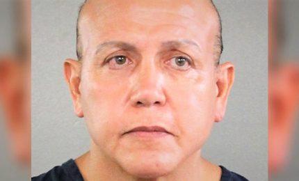Pacchi bomba, arrestato presunto sospettato. Trump: ho abbassato i toni e non ho colpa