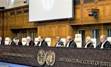 Prima casa italiani all'estero, Italia deferita a Corte Ue