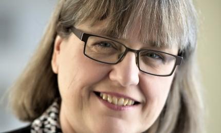 Nobel fisica a una donna per la prima volta in 55 anni