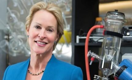 Nobel per la Chimica, premiati 'registi dell'evoluzione'
