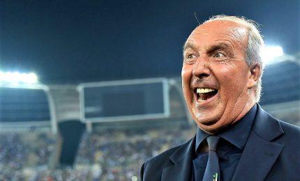 Successi esterni per Lazio, che vola al terzo posto, e Atalanta