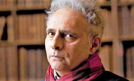 Hanif Kureishi: letteratura è mix tra divertimento e profondità