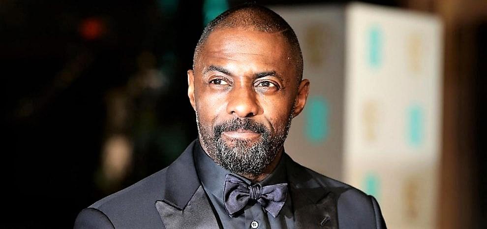 """Idris Elba sarà il cattivo nel musical """"Cats"""" di Tom Hooper"""