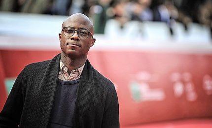 Jenkins torna a Roma dopo Oscar per Moonlight, il suo nuovo film