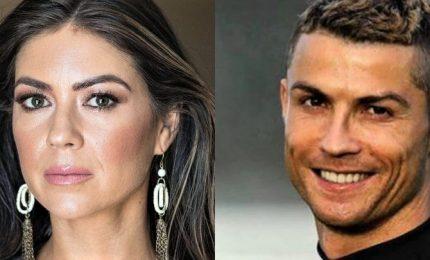 """Polizia chiede a Ronaldo esame Dna. CR7: """"Rapporto consensuale"""""""