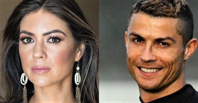 "Rapporto sessuale tra Ronaldo e Kathryn Mayorga fu ""assolutamente consensuale"""