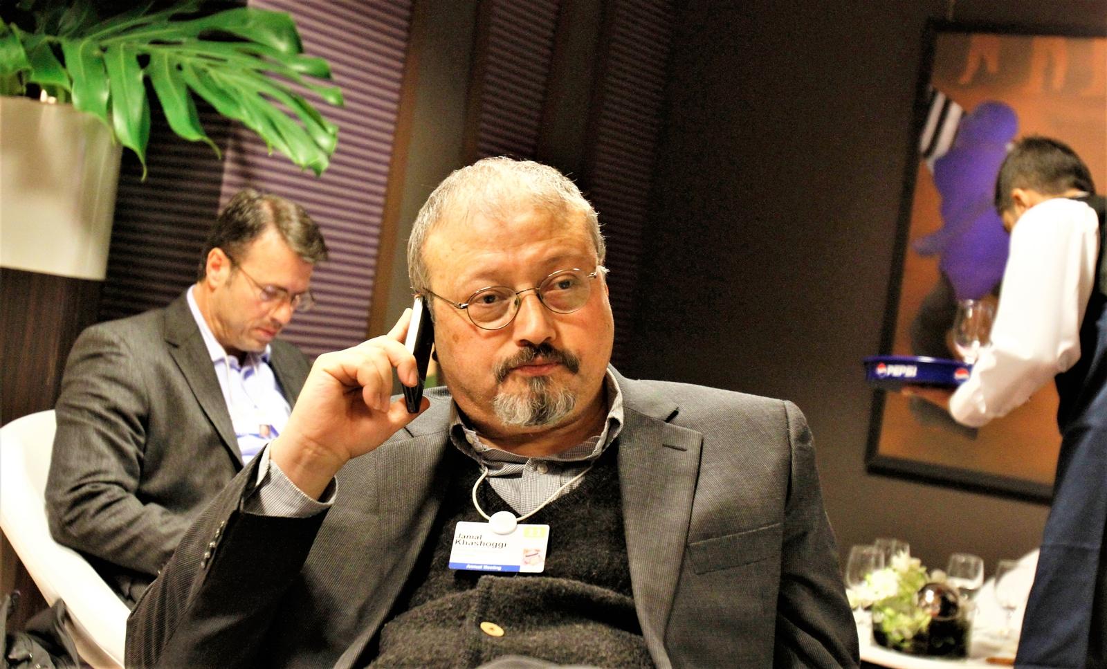 """Omicidio Khashoggi, il giorno della """"cruda verità"""". Erdogan rivelerà al mondo le prove che incastrano Riad"""