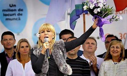 La Romania vota il referendum contro le nozze gay