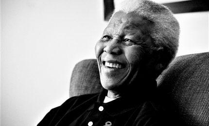 25 anni fa il Nobel a Mandela-De Klerk