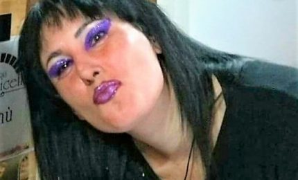 Omicidio Maria Tanina, il personal trainer confessa
