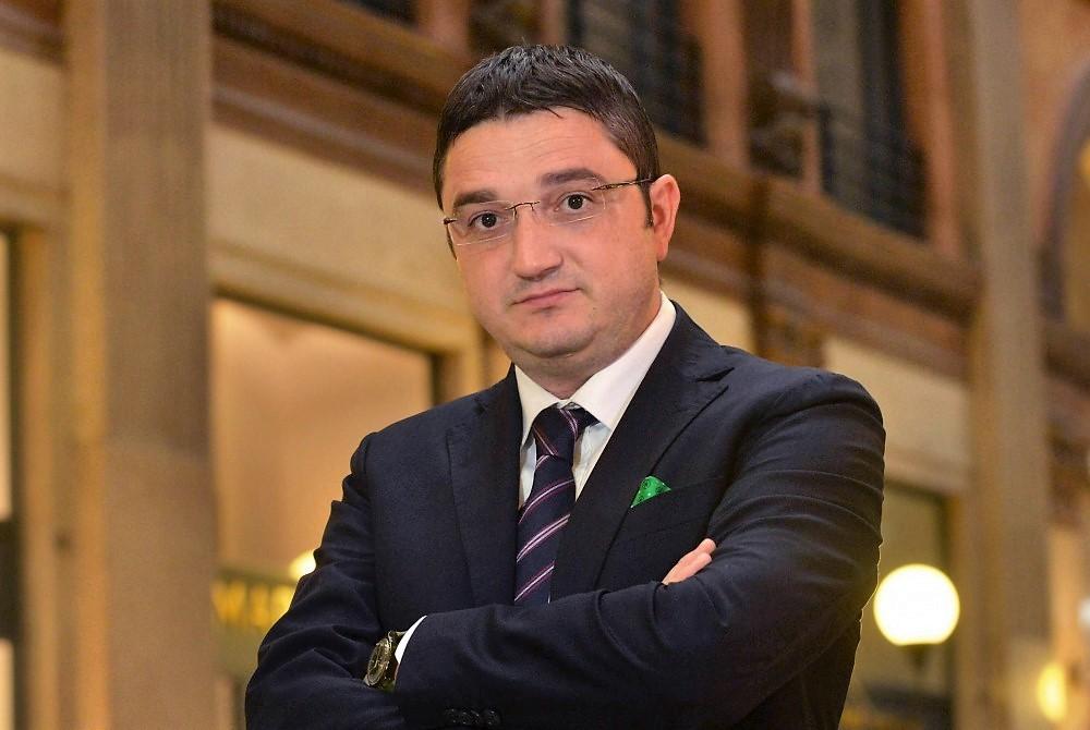 Trentino, Maurizio Fugatti della Lega è il nuovo governatore