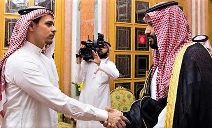 Omicidio Khashoggi, ministro Esteri saudita: nessuna crisi