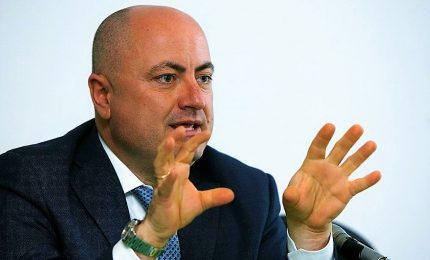 """""""Basta soubrette in Forza Italia, dobbiamo rappresentare il Paese"""""""