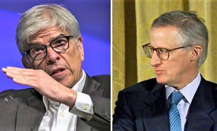 Il Nobel all'economia a due studiosi di ambiente e sostenibilità