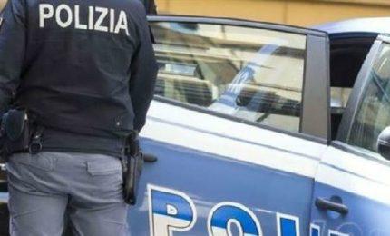 Droga nascosta in un pollo allo spiedo, un arresto a Palermo