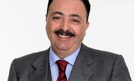 """Pentiti accusano ex deputato regionale: """"Era nelle mani del clan"""""""
