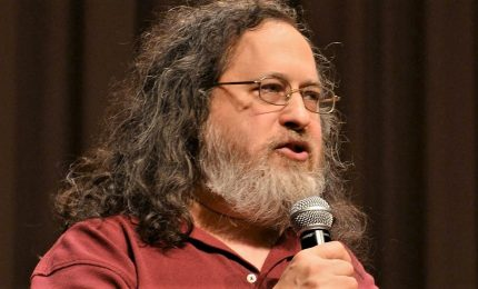 Richard Stallman: il voto su internet, che cosa stupida