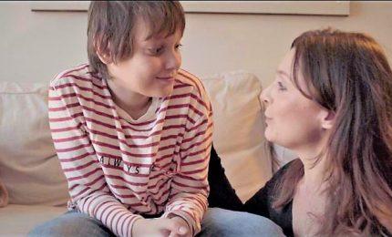 """Sabrina Paravicini: """"Be Kind"""", un viaggio gentile nella diversità"""