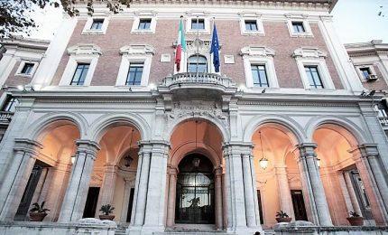 Crollo ponte Genova, indagato un dirigente del ministero Infrastrutture