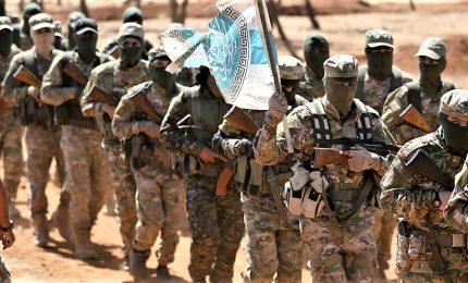Otto anni di guerra in Siria: Idlib, il feudo ribelle che oggi diventa zona demilitarizzata