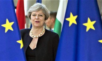 Voto di sfiducia per May. Chi dopo la primo ministro?