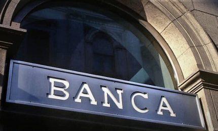Botta e risposta banche-Di Maio su tagli deducibilità. Abi: frenerà ripresa, prestiti costeranno di più