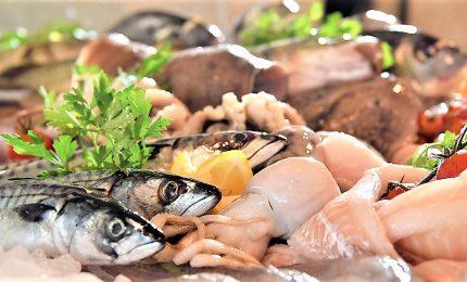 """""""Mercati del pescatore"""", vendita diretta con mercati a km 0 anche in Sicilia"""