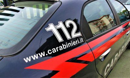 Inchiesta pompe funebri, a infermieri fino a 350 euro a morto. Trenta arresti