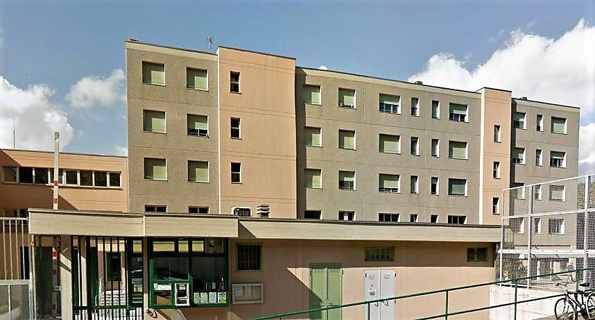 Rivolta in carcere Sanremo, detenuti lanciano tv e mobili. Feriti due agenti