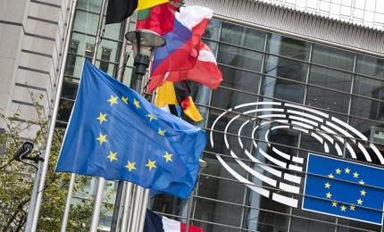Eurogruppo prepara la trappola per l'Italia, pronta la riforma clausole collettiva