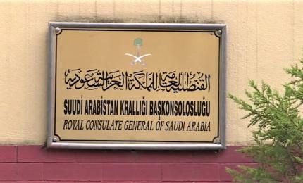 Khashoggi decapitato? Delegazione saudita dal console a Istanbul