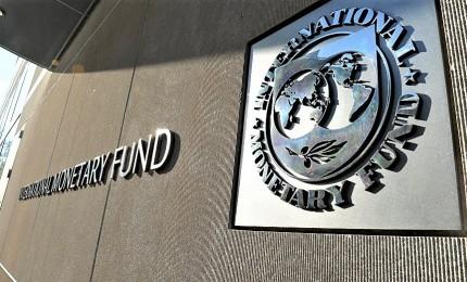 L'allarme del Fmi: legame spread-banche Italia può contagiare l'eurozona