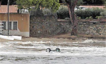 Alluvioni in Francia, sale a 13 il bilancio dei morti