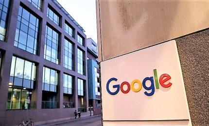 Google chiude il social network Google+, un grande fallimento