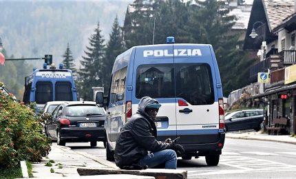 Caso Claviere, Procura emetterà ordine investigazione europeo